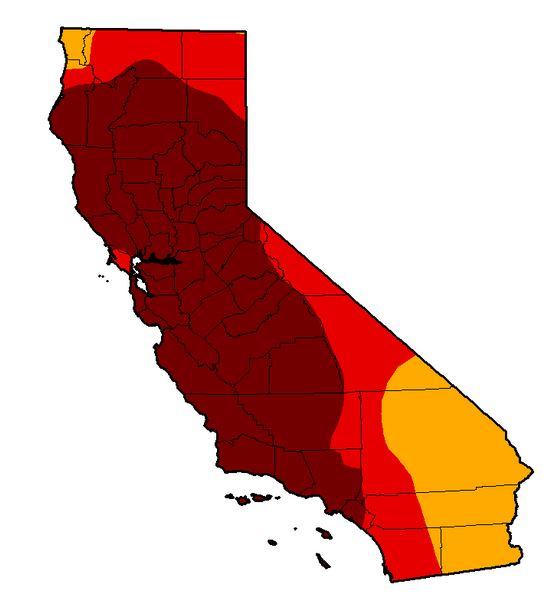 california_july